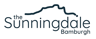 The Sunningdale Hotel Bamburgh
