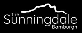 Sunningdale Hotel Logo